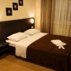 Гостиница Forum Plaza 4* Номер Business class разные типы кроватей фото 27