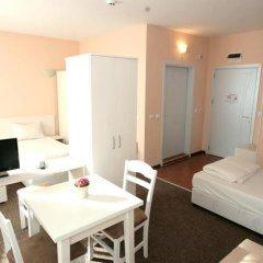 Отель Sunny Beauty Palace Hotel - All Inclusive Болгария, Солнечный берег - отзывы, цены и фото номеров - забронировать отель Sunny Beauty Palace Hotel - All Inclusive онлайн в номере