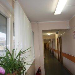Гостиница Реакомп интерьер отеля фото 2