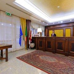 Admiral Art Hotel Римини интерьер отеля фото 3