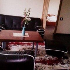 Отель Marijonu Apartments Литва, Паневежис - отзывы, цены и фото номеров - забронировать отель Marijonu Apartments онлайн фото 7