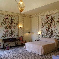 Bauer Palladio Hotel & Spa Венеция комната для гостей фото 2