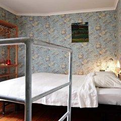 Отель Ridderspoor Holiday Flats спа