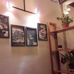 Отель Thong Phong Guesthouse Далат интерьер отеля