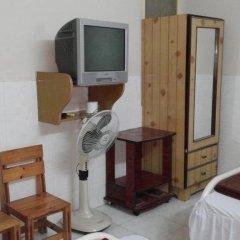 Thien Phuc Hotel Далат удобства в номере