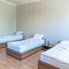 Kantar Hostel Ереван комната для гостей фото 4