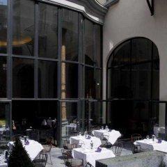 Отель The Dominican питание фото 3