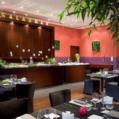 Отель Hôtel Concorde Montparnasse фото 2