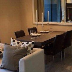 Отель Avatar Residence Бангкок помещение для мероприятий