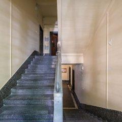Отель Oasis Apartments - Liberty Bridge Венгрия, Будапешт - отзывы, цены и фото номеров - забронировать отель Oasis Apartments - Liberty Bridge онлайн интерьер отеля фото 3
