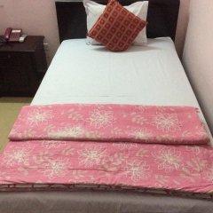 An Binh Hotel комната для гостей фото 3
