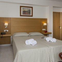 Отель Elegance Playa Arenal III комната для гостей фото 2