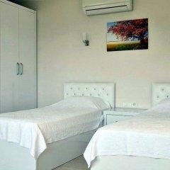 Villa Koru Турция, Патара - отзывы, цены и фото номеров - забронировать отель Villa Koru онлайн комната для гостей фото 4