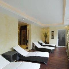 Отель Friesachers Aniferhof Австрия, Аниф - отзывы, цены и фото номеров - забронировать отель Friesachers Aniferhof онлайн спа