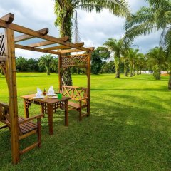 Отель Beige Village Golf Resort & Spa фото 11