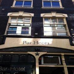 Отель The Greenhouse Effect Нидерланды, Амстердам - отзывы, цены и фото номеров - забронировать отель The Greenhouse Effect онлайн фото 6