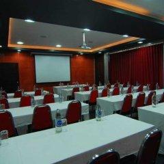 Отель Phuketa Таиланд, Пхукет - отзывы, цены и фото номеров - забронировать отель Phuketa онлайн помещение для мероприятий