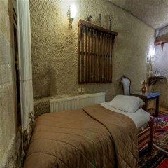 Antique Terrace Hotel Турция, Гёреме - отзывы, цены и фото номеров - забронировать отель Antique Terrace Hotel онлайн фото 19