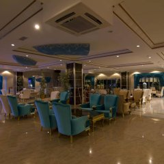 Daima Biz Hotel - All Inclusive фото 2