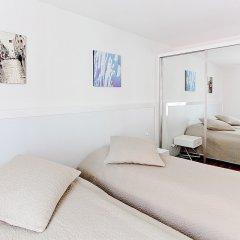 Апартаменты Premium Apartments by Livingdowntown комната для гостей фото 5