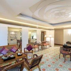 Отель The Sukosol Бангкок интерьер отеля фото 2