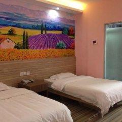 Отель Chuncheng Hotel Lundu Китай, Сямынь - отзывы, цены и фото номеров - забронировать отель Chuncheng Hotel Lundu онлайн детские мероприятия