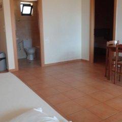 Апартаменты Dia Apartments в номере фото 2