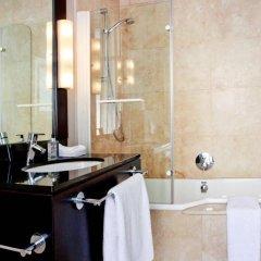 Отель The Grand Daddy Южная Африка, Кейптаун - отзывы, цены и фото номеров - забронировать отель The Grand Daddy онлайн ванная