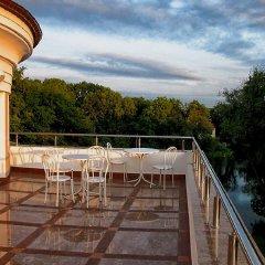 Отель Гламур Калининград помещение для мероприятий