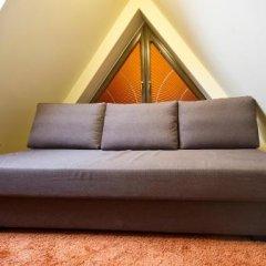 Отель Apartamenty Viva Tatry Польша, Закопане - отзывы, цены и фото номеров - забронировать отель Apartamenty Viva Tatry онлайн фото 7