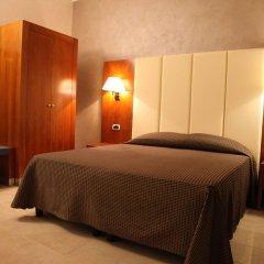 Отель B&B Federica's House in Rome комната для гостей фото 2