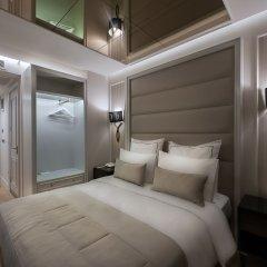 Le Petit Palace Hotel Турция, Стамбул - 4 отзыва об отеле, цены и фото номеров - забронировать отель Le Petit Palace Hotel онлайн комната для гостей фото 3