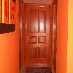 Отель Olympus B&B Агридженто интерьер отеля фото 3