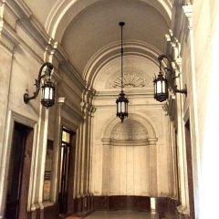Отель B&B Best Pantheon Италия, Рим - 1 отзыв об отеле, цены и фото номеров - забронировать отель B&B Best Pantheon онлайн фото 13
