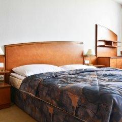 Hotel Olympik комната для гостей фото 3