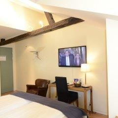 Отель Vanilla Швеция, Гётеборг - отзывы, цены и фото номеров - забронировать отель Vanilla онлайн фото 2