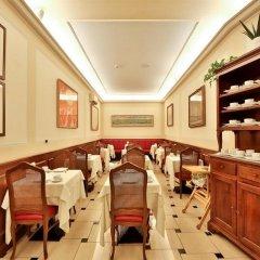 Отель In San Marco Area Roulette Италия, Венеция - отзывы, цены и фото номеров - забронировать отель In San Marco Area Roulette онлайн помещение для мероприятий