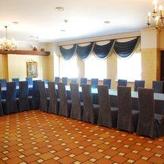 Отель Ecoland Boutique SPA фото 2
