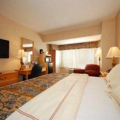 Отель Red Lion Hotel Arlington Rosslyn Iwo Jima США, Арлингтон - отзывы, цены и фото номеров - забронировать отель Red Lion Hotel Arlington Rosslyn Iwo Jima онлайн удобства в номере