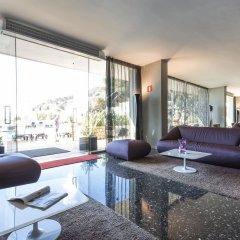 Palladium Hotel Don Carlos - All Inclusive интерьер отеля фото 2