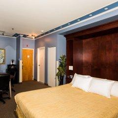 Отель Chateau Repotel Henri IV Канада, Квебек - отзывы, цены и фото номеров - забронировать отель Chateau Repotel Henri IV онлайн комната для гостей фото 5