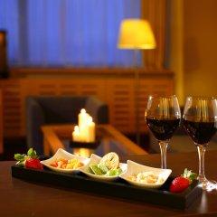Отель Radisson Blu Hotel Lietuva Литва, Вильнюс - 5 отзывов об отеле, цены и фото номеров - забронировать отель Radisson Blu Hotel Lietuva онлайн в номере