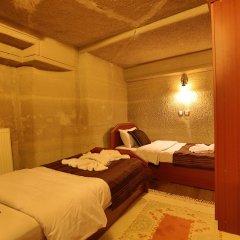 Guven Cave Hotel Турция, Гёреме - 2 отзыва об отеле, цены и фото номеров - забронировать отель Guven Cave Hotel онлайн сауна