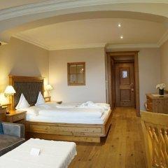 Hotel Starkenberg Сцена комната для гостей фото 4
