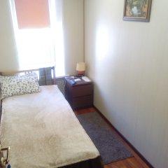 Хостел Слобода комната для гостей фото 3