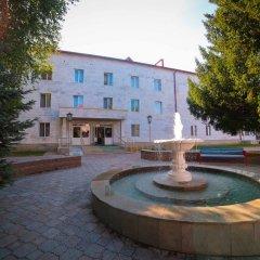 Гостиница Красноусольск фото 46