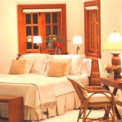 Отель Tortuga D-2 комната для гостей фото 4