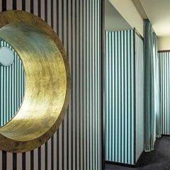 Отель du Rond-Point des Champs Elysees Франция, Париж - 1 отзыв об отеле, цены и фото номеров - забронировать отель du Rond-Point des Champs Elysees онлайн фото 4