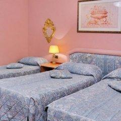 Отель Mecenate Palace Италия, Рим - 6 отзывов об отеле, цены и фото номеров - забронировать отель Mecenate Palace онлайн фото 11