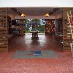 Отель Stanza Mare Coral Comfort Доминикана, Пунта Кана - отзывы, цены и фото номеров - забронировать отель Stanza Mare Coral Comfort онлайн интерьер отеля фото 3